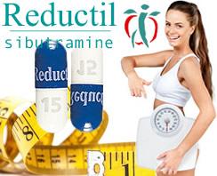 reductil meridia sibutramine para bajar de peso